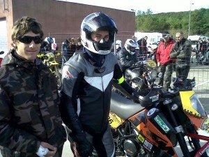 des news du DDMT 2012 dans sport moto rallye ales-300x225