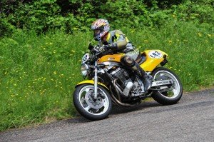 DARK DOG MOTO TOUR 2012 : l'ASMACO sur tous les fronts ! dans sport moto rallye nick-300x199