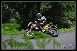 nicod11-300x200 dans sport moto rallye