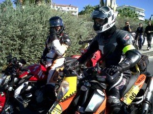 toulon_nico-300x225 dans sport moto rallye