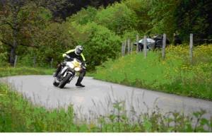 nico-300x198 dans sport moto rallye