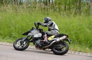 Un Rallye du Sud-Morvan à oublier ! dans sport moto rallye 425319_10200810616181728_1376084458_n-300x198