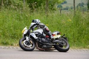 8470_10200810289613564_1854118991_n-300x198 dans sport moto rallye