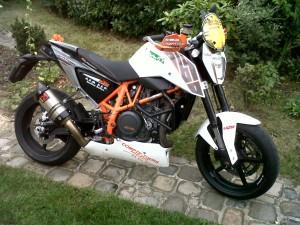 DARK DOG MOTOTOUR 2013 : l'équipe de l'ASMACO au rendez-vous ! dans sport moto rallye img02858-20130922-2010-300x225
