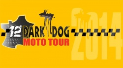 dark-dog-moto-tour-programme