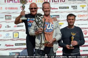podium_classic